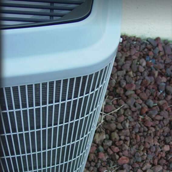 Air Conditioning repair service in San Benito TX